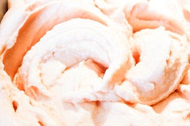 Melón Cantaloup, el sabor del mes.