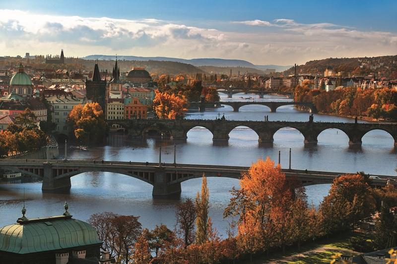 Czechtourism.cz.