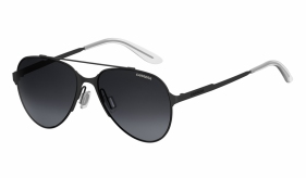Gafas CARRERA, modelo 113S 003-HD.