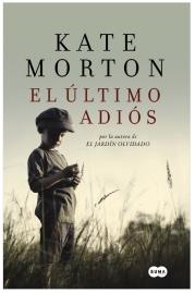 La última novela de una de las escritoras del momento, 21,75 €.