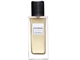Le vestiaire des parfums SAHARIENNE YSL, 230 €.