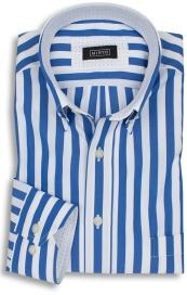 Camisa MIRTO, 99 €.