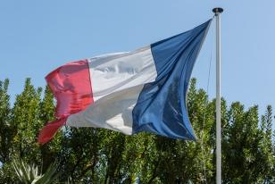 Francia, un país magnífico, cómo para no sentirse orgullosos.